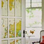 doors-makeover-ideas-maps1.jpg