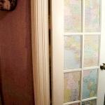 doors-makeover-ideas-maps2.jpg