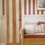 doors-makeover-ideas-painted1.jpg