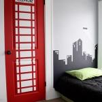doors-makeover-ideas-painted2.jpg