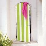 doors-makeover-ideas-painted3.jpg