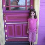 doors-makeover-ideas-painted4.jpg