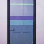 doors-makeover-ideas-painted5.jpg