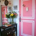 doors-makeover-ideas-stencils2.jpg