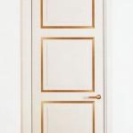 doors-makeover-ideas-stencils3.jpg