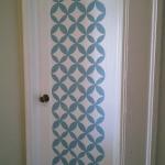 doors-makeover-ideas-stencils4.jpg