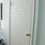 doors-makeover-ideas-stencils5.jpg