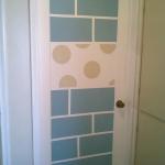 doors-makeover-ideas-stencils6.jpg