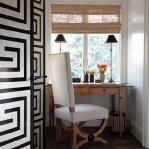 doors-makeover-ideas-stencils9.jpg