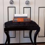 doors-makeover-ideas-painted-moldings1.jpg