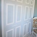 doors-makeover-ideas-painted-moldings2.jpg
