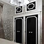 doors-makeover-ideas-painted-moldings3.jpg