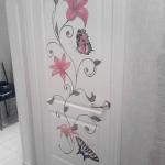 doors-makeover-ideas-stickers1.jpg