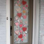 doors-makeover-ideas-stickers2.jpg