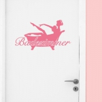 doors-makeover-ideas-stickers4.jpg