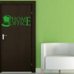 doors-makeover-ideas-stickers5.jpg