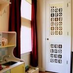 doors-makeover-ideas-stickers6.jpg