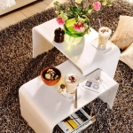 double-coffee-tables11.jpg