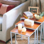 double-coffee-tables13.jpg