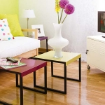 double-coffee-tables15.jpg