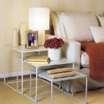 double-coffee-tables5.jpg