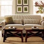 double-coffee-tables7.jpg