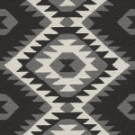 downtown-modern-collection-fabric1.jpg