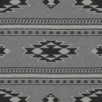 downtown-modern-collection-fabric10.jpg