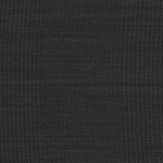 downtown-modern-collection-fabric11.jpg