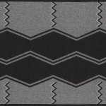 downtown-modern-collection-fabric12.jpg