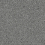 downtown-modern-collection-fabric2.jpg