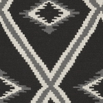 downtown-modern-collection-fabric3.jpg