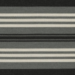 downtown-modern-collection-fabric5.jpg