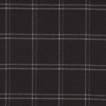 downtown-modern-collection-fabric8.jpg