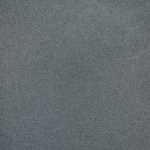 downtown-modern-collection-fabric9.jpg