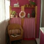 draperies-in-balcony1.jpg