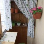draperies-in-balcony2.jpg