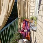 draperies-in-balcony3.jpg