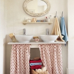 draperies-in-bathroom10.jpg