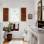 draperies-in-bathroom12.jpg