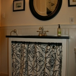 draperies-in-bathroom7.jpg