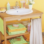 draperies-in-bathroom8.jpg