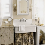draperies-in-bathroom9.jpg