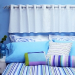 draperies-in-bedroom-headbord2.jpg