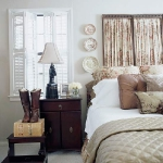 draperies-in-bedroom-headbord3.jpg