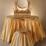 draped-vanity-table1.jpg
