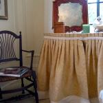 draped-vanity-table3.jpg