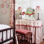 draped-vanity-table4.jpg