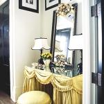 draped-vanity-table5.jpg