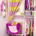 draperies-divider-wardrobe2.jpg